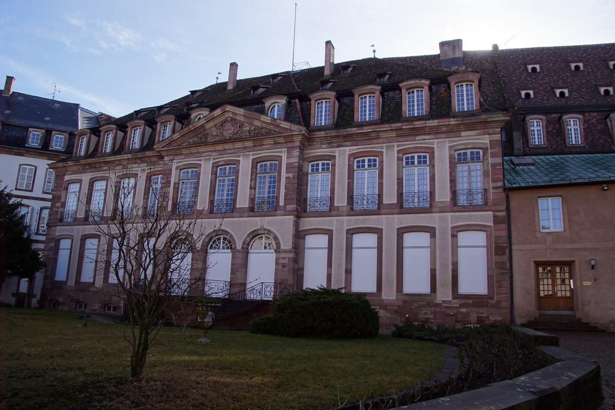Strasbourg (17).JPG