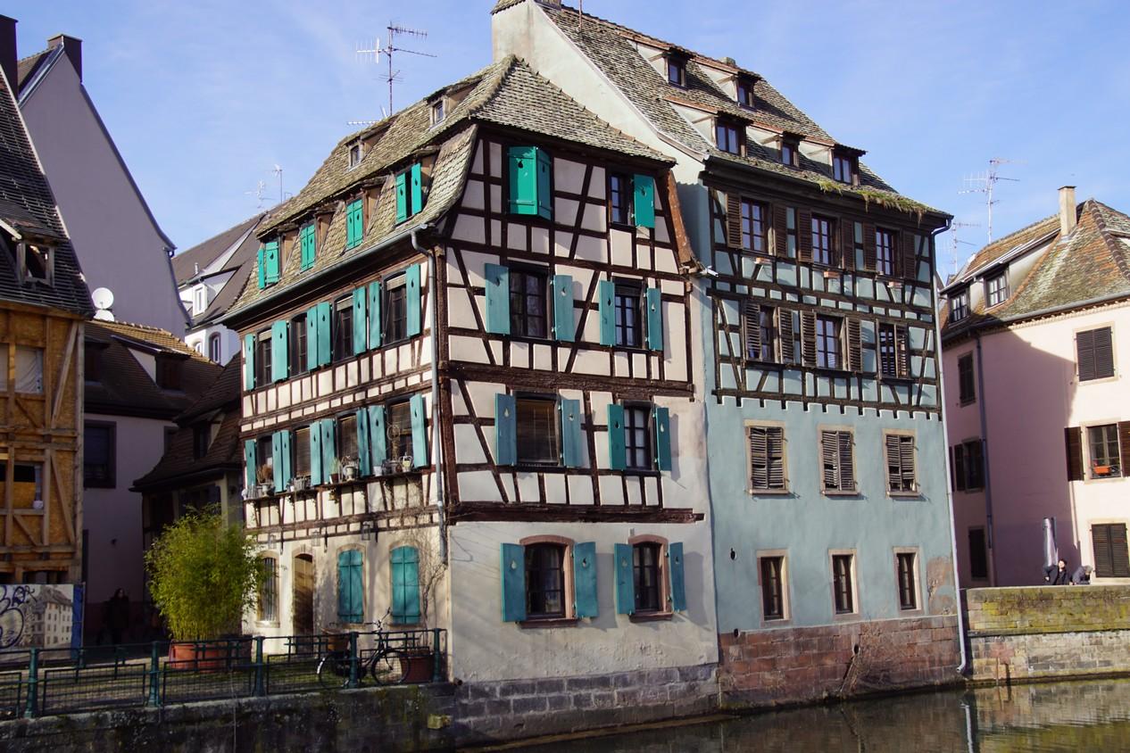 Strasbourg (85).JPG