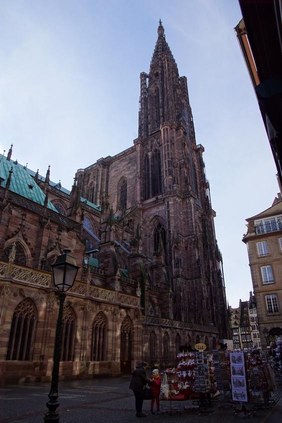 Strasbourg (28).JPG