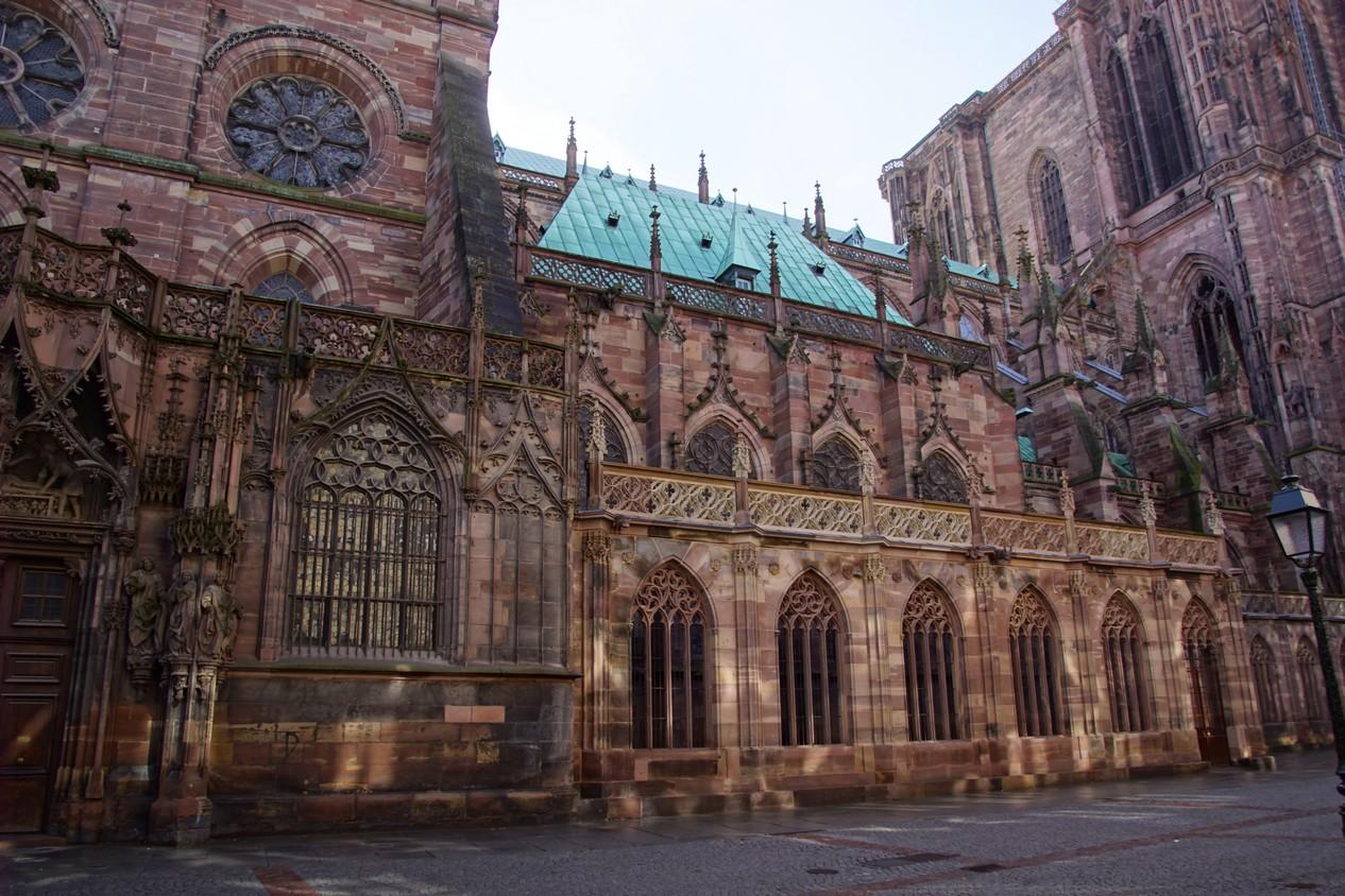 Strasbourg (27).JPG