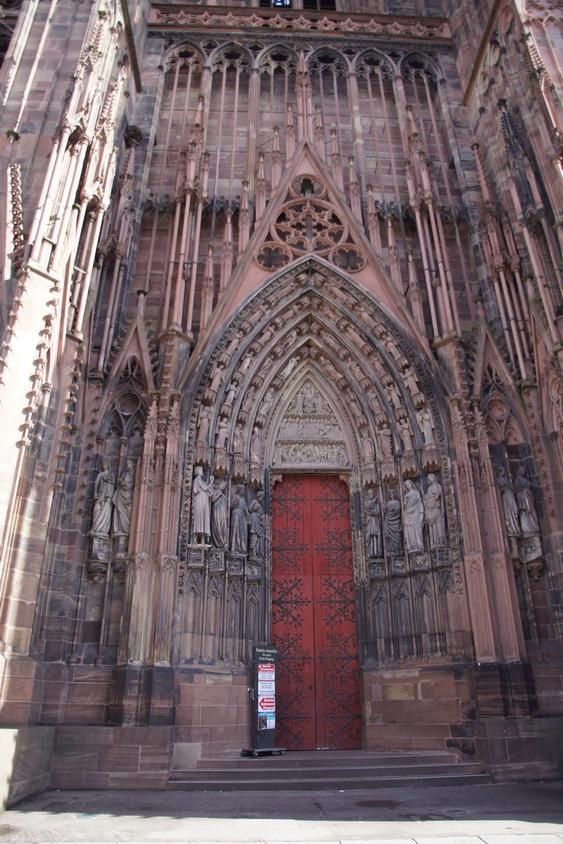 Strasbourg (37).JPG