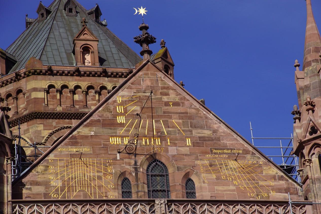 Strasbourg (58).JPG