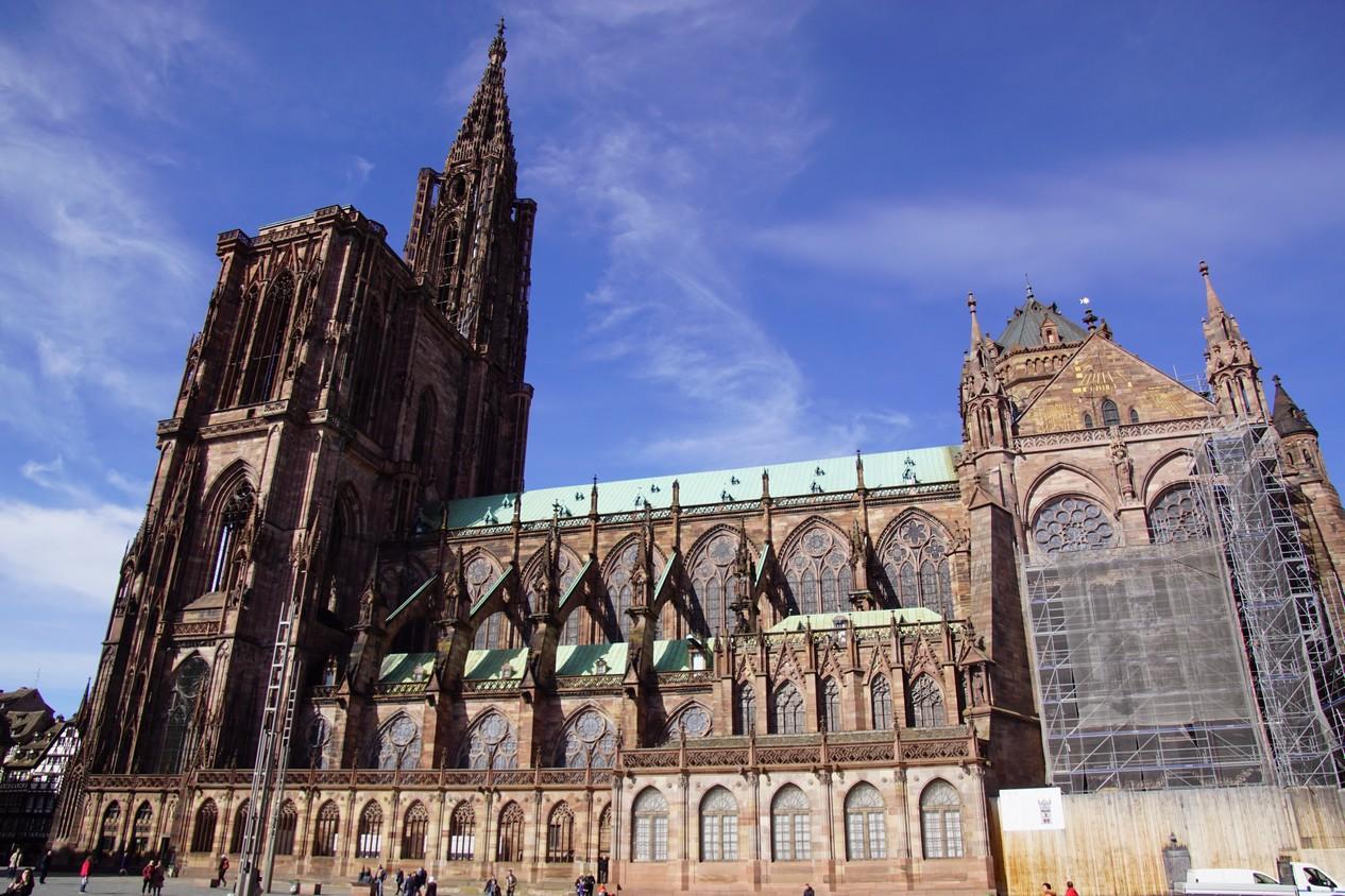 Strasbourg (59).JPG