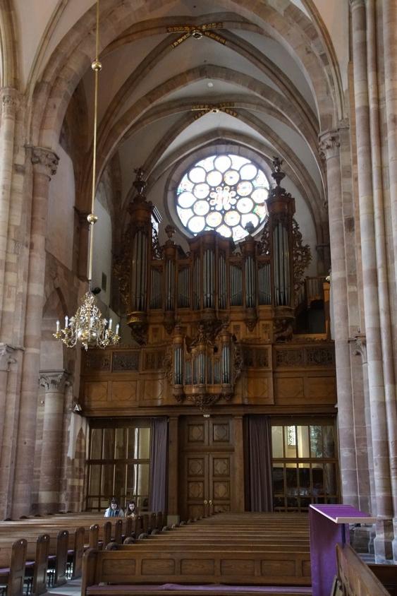 Strasbourg (72).JPG