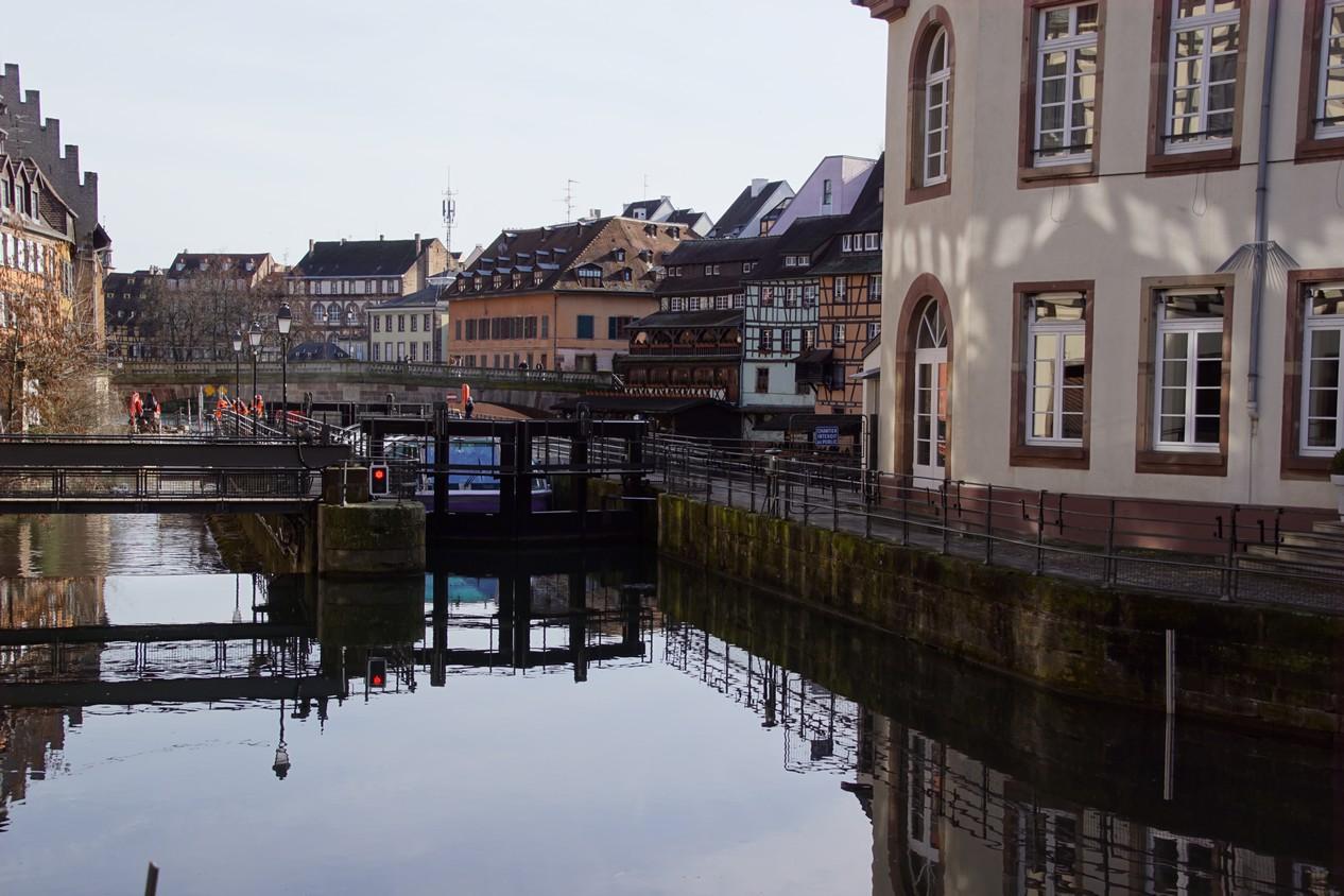 Strasbourg (78).JPG