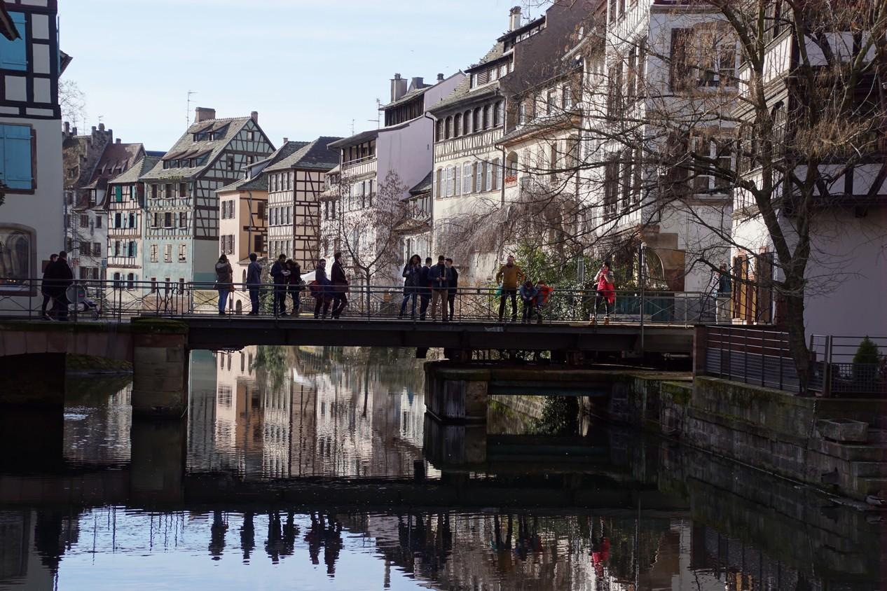 Strasbourg (79).JPG