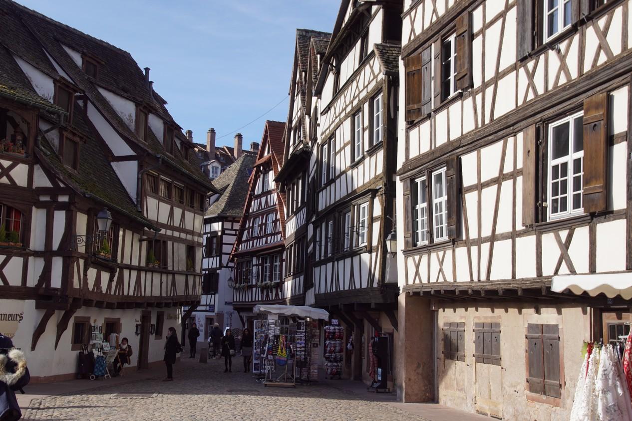 Strasbourg (80).JPG