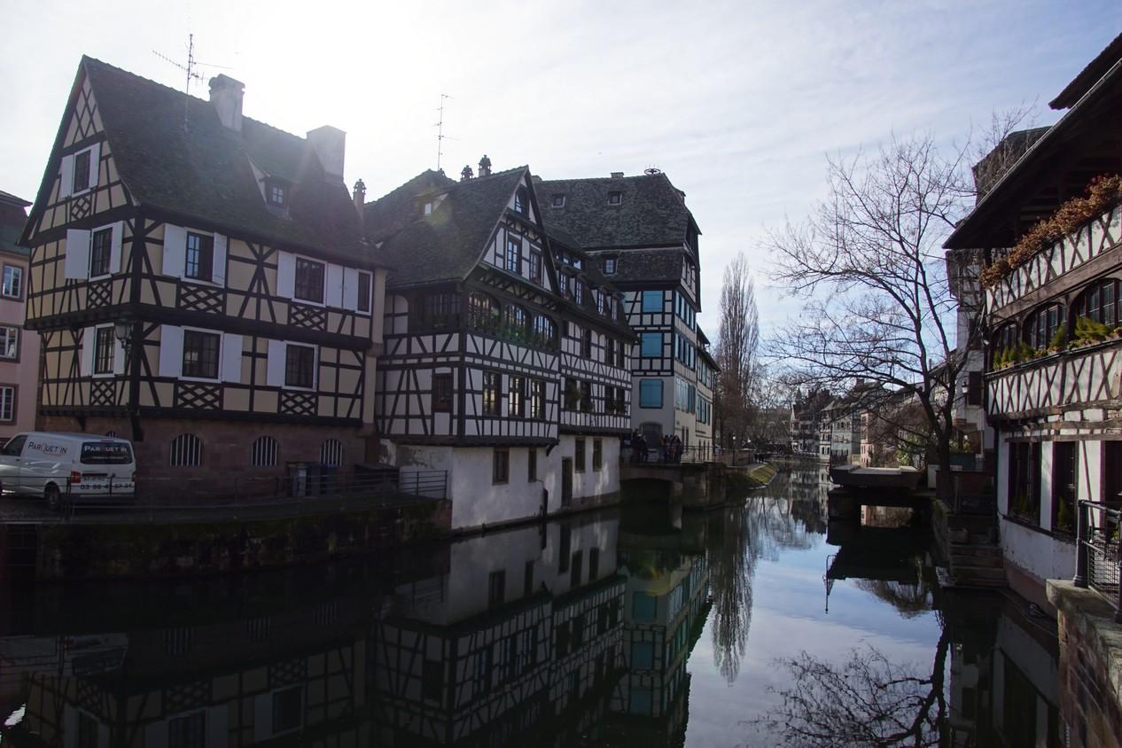 Strasbourg (82).JPG