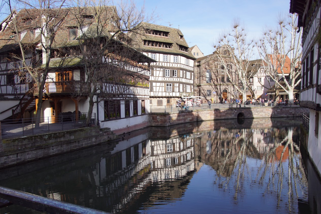 Strasbourg (88).JPG