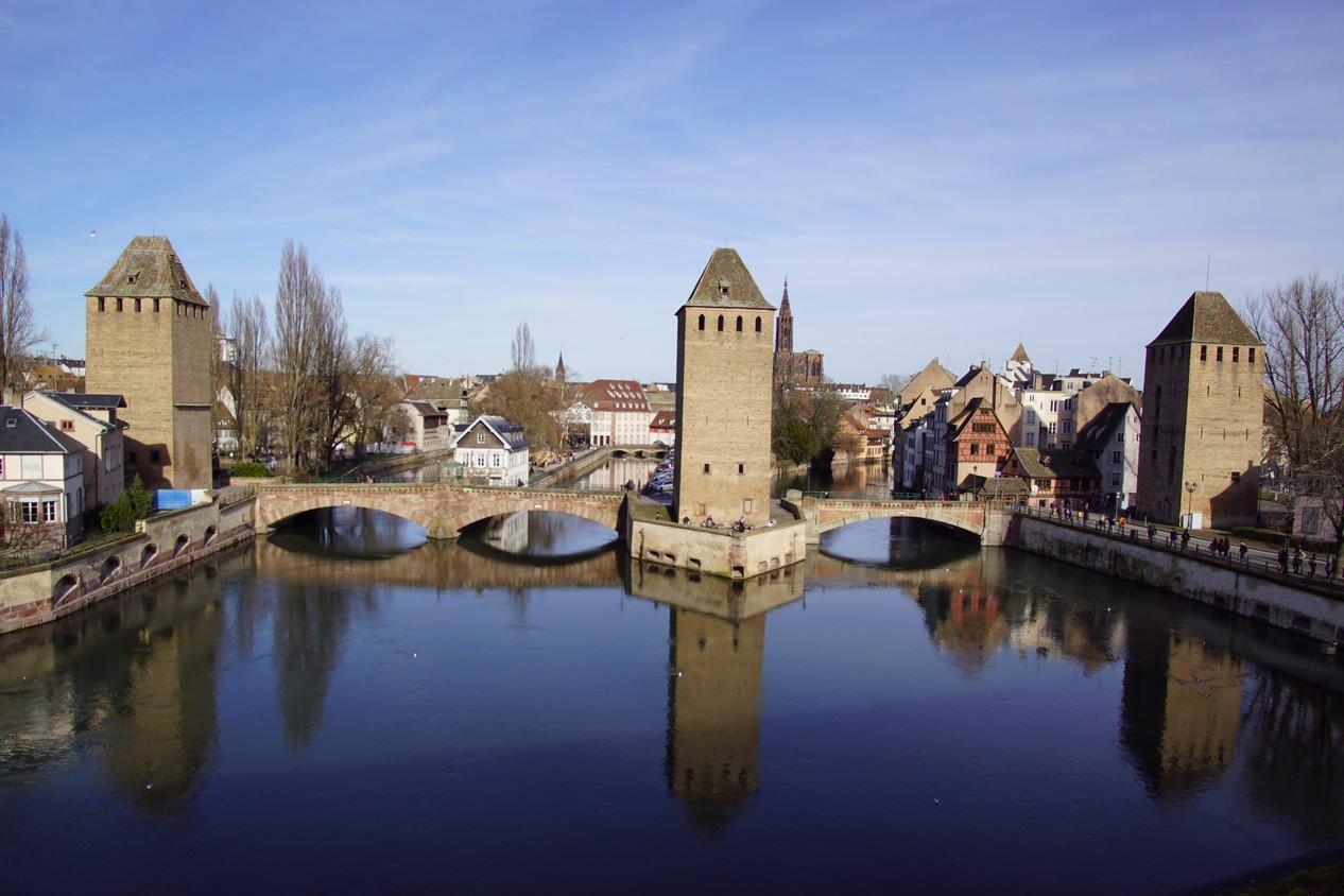 Strasbourg (97).JPG