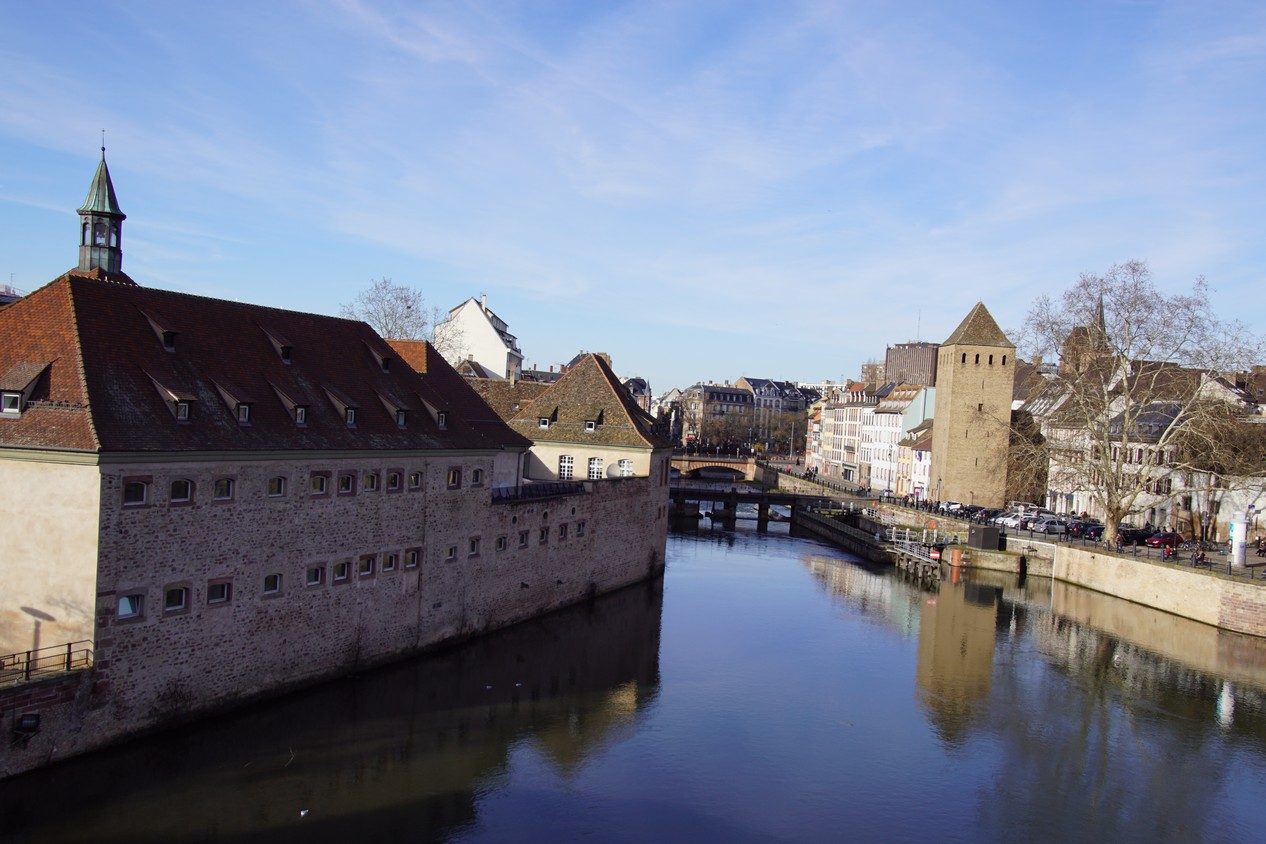 Strasbourg (100).JPG