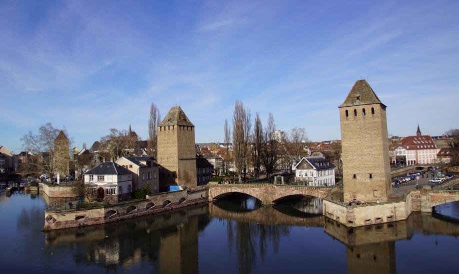 Strasbourg (92).JPG