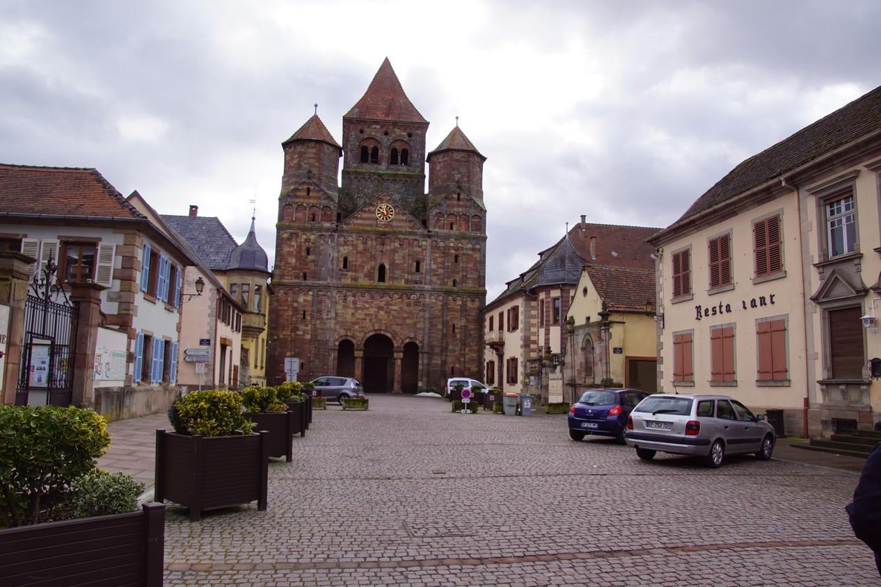 Marmoutier (2).JPG