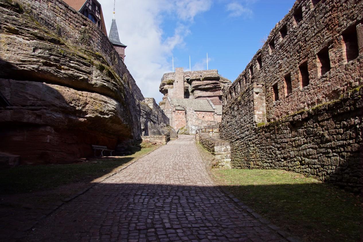 chateau du Haut Barr (10).JPG