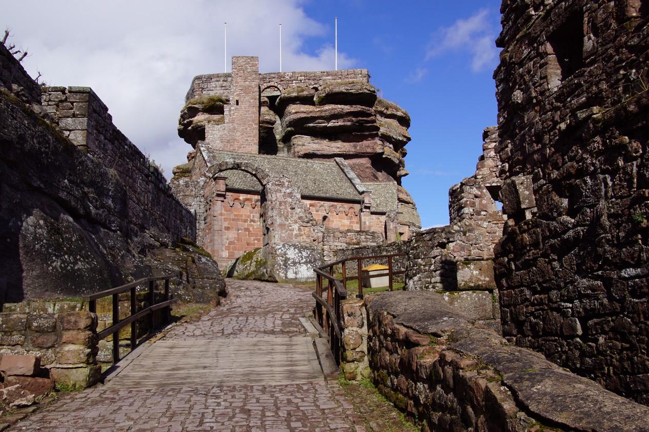 chateau du Haut Barr (11).JPG