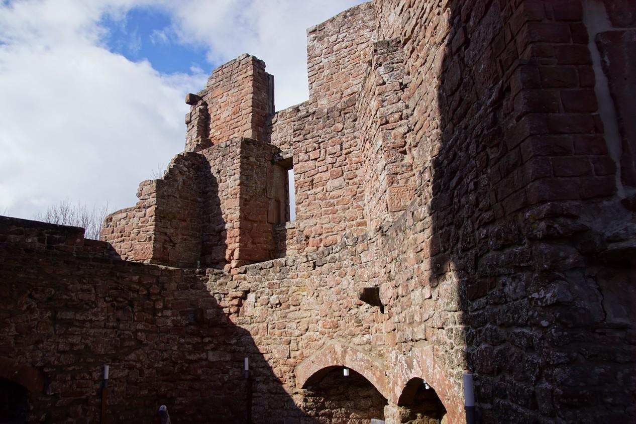 chateau du Haut Barr (13).JPG