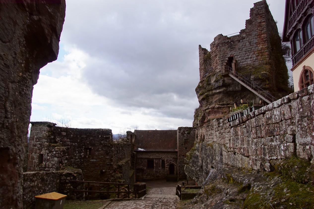 chateau du Haut Barr (27).JPG