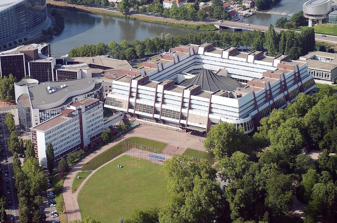 palais de l'europe.JPG