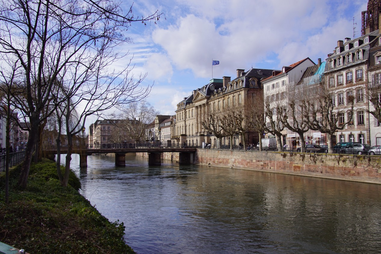 strasbourg (145).JPG