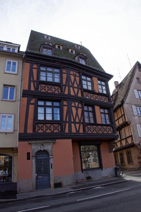 strasbourg (146).JPG