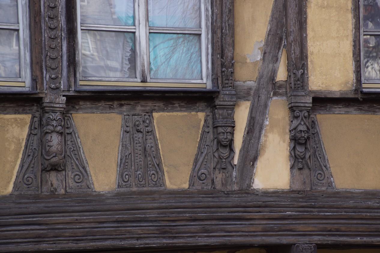 strasbourg (143).JPG
