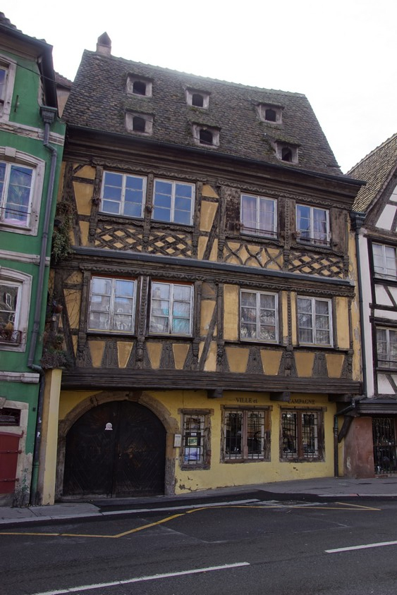 strasbourg (144).JPG