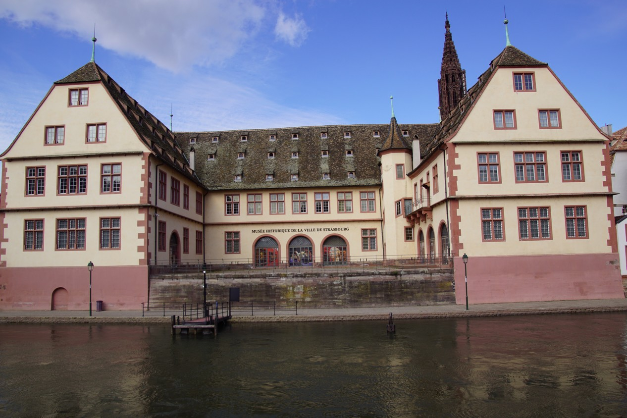 strasbourg (136).JPG