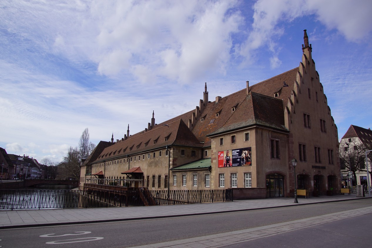 strasbourg (135).JPG