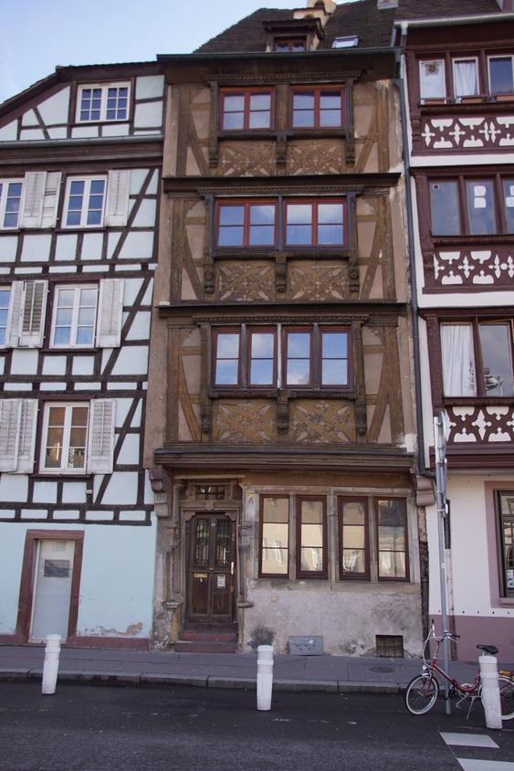 strasbourg (121).JPG