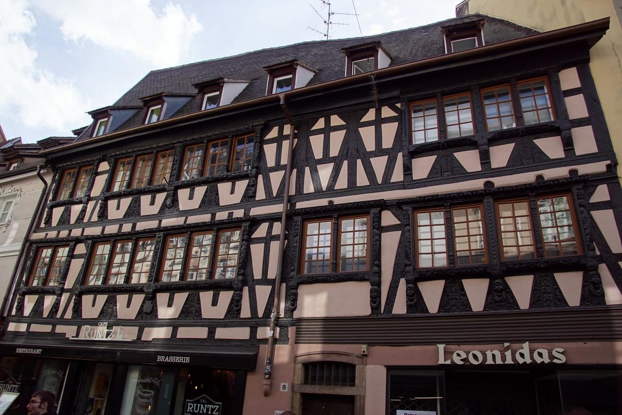 strasbourg (126).JPG