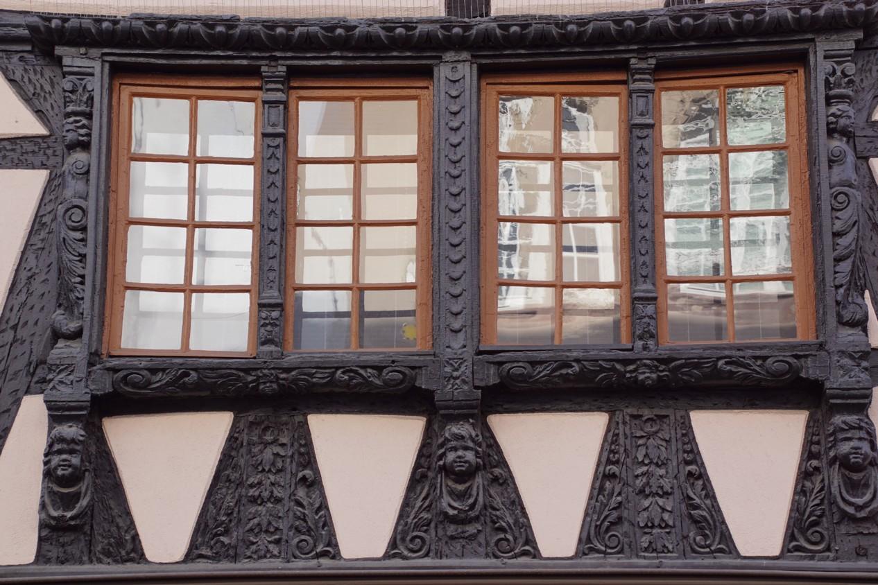 strasbourg (125).JPG