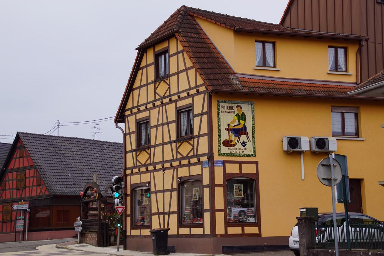 Soufflenheim (18).JPG