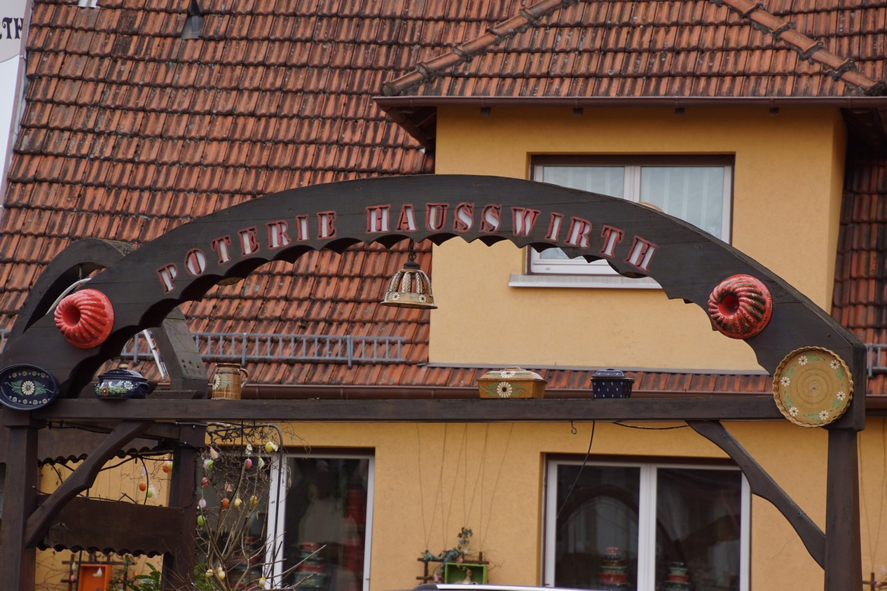 Soufflenheim (16).JPG