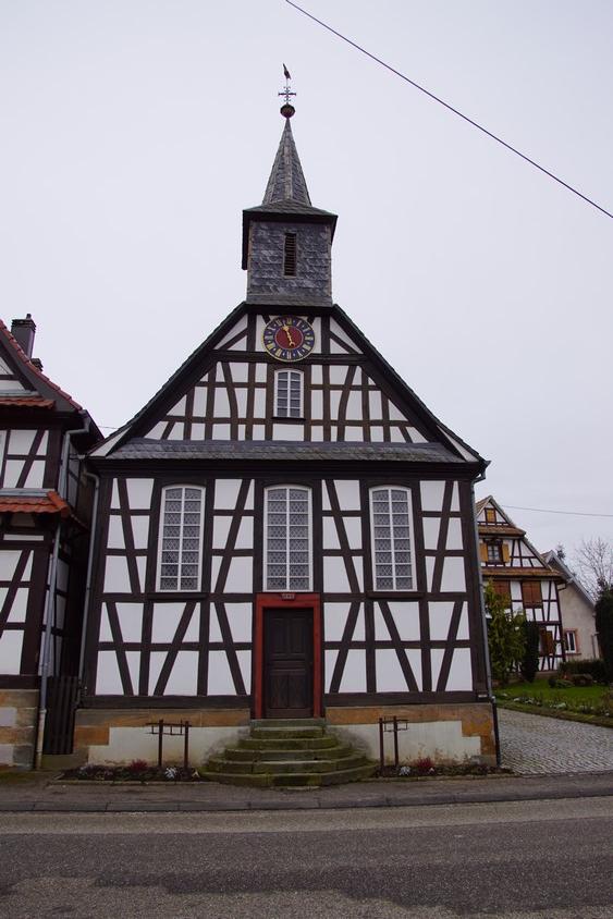 beetschdorf (2).JPG