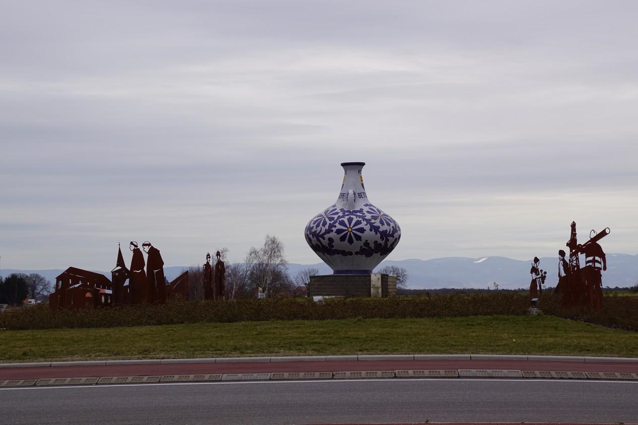 Betschdorf (9).JPG