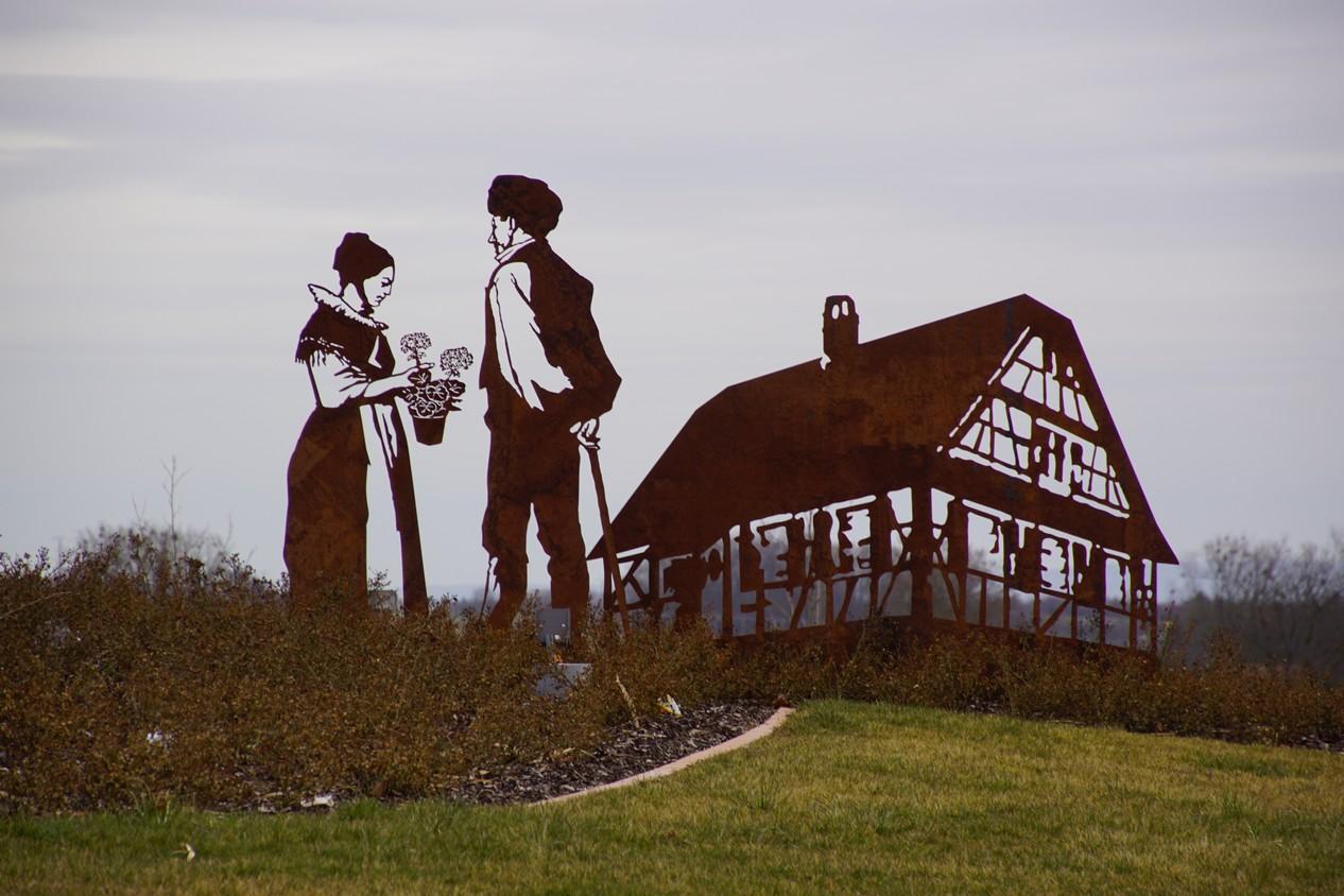 Betschdorf (7).JPG