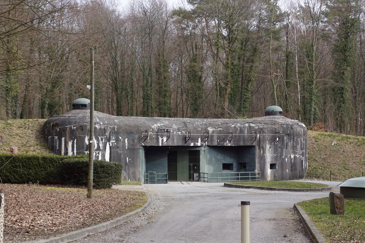 Betschdorf (13).JPG