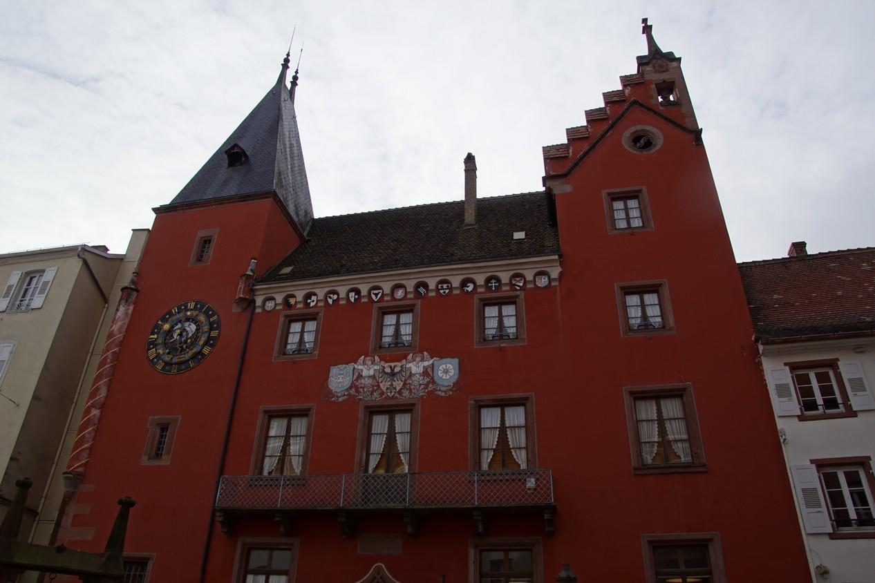 Haguenau (48).JPG