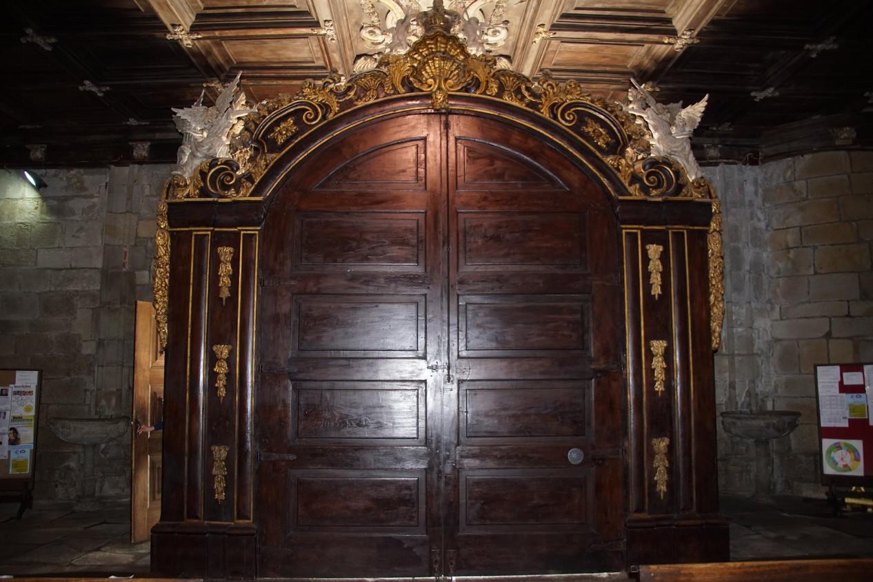 Vila do conde (11).JPG