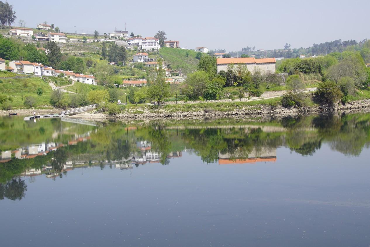 Douro (6).JPG