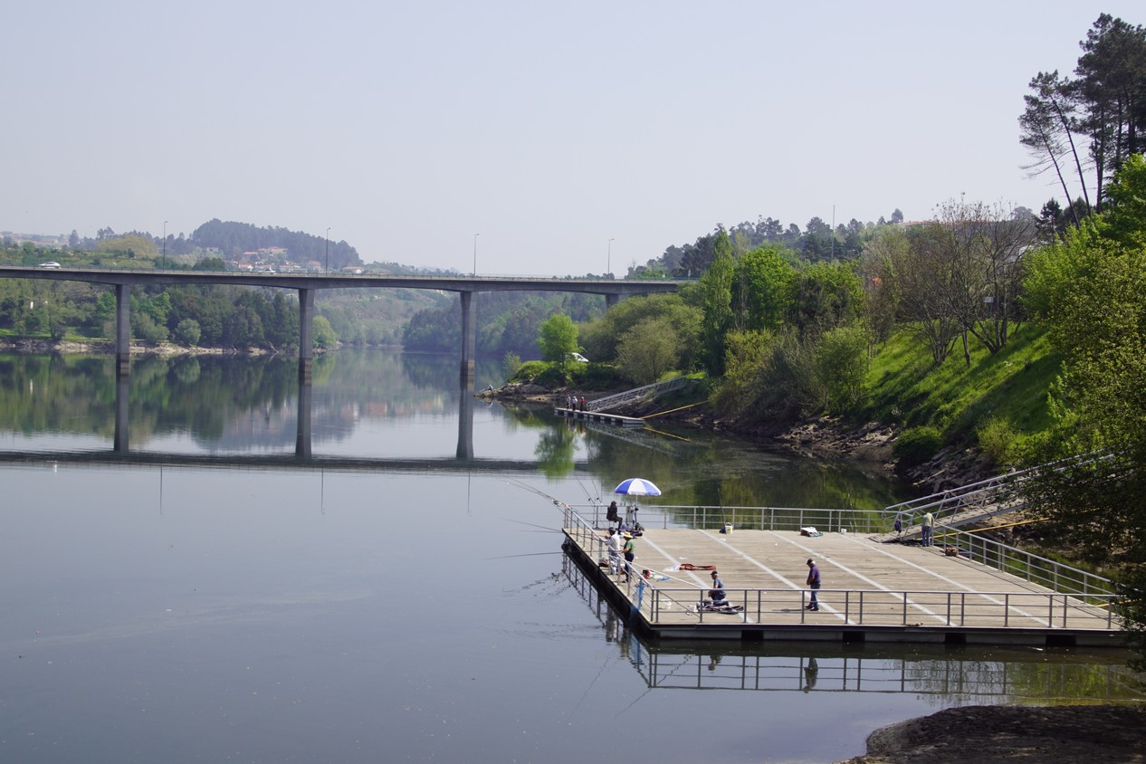 Douro (4).JPG