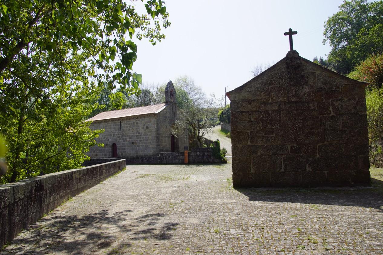Douro (3).JPG