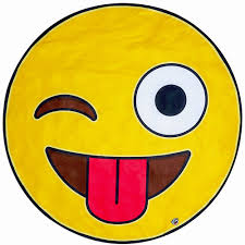 smiley tire langue.jpg