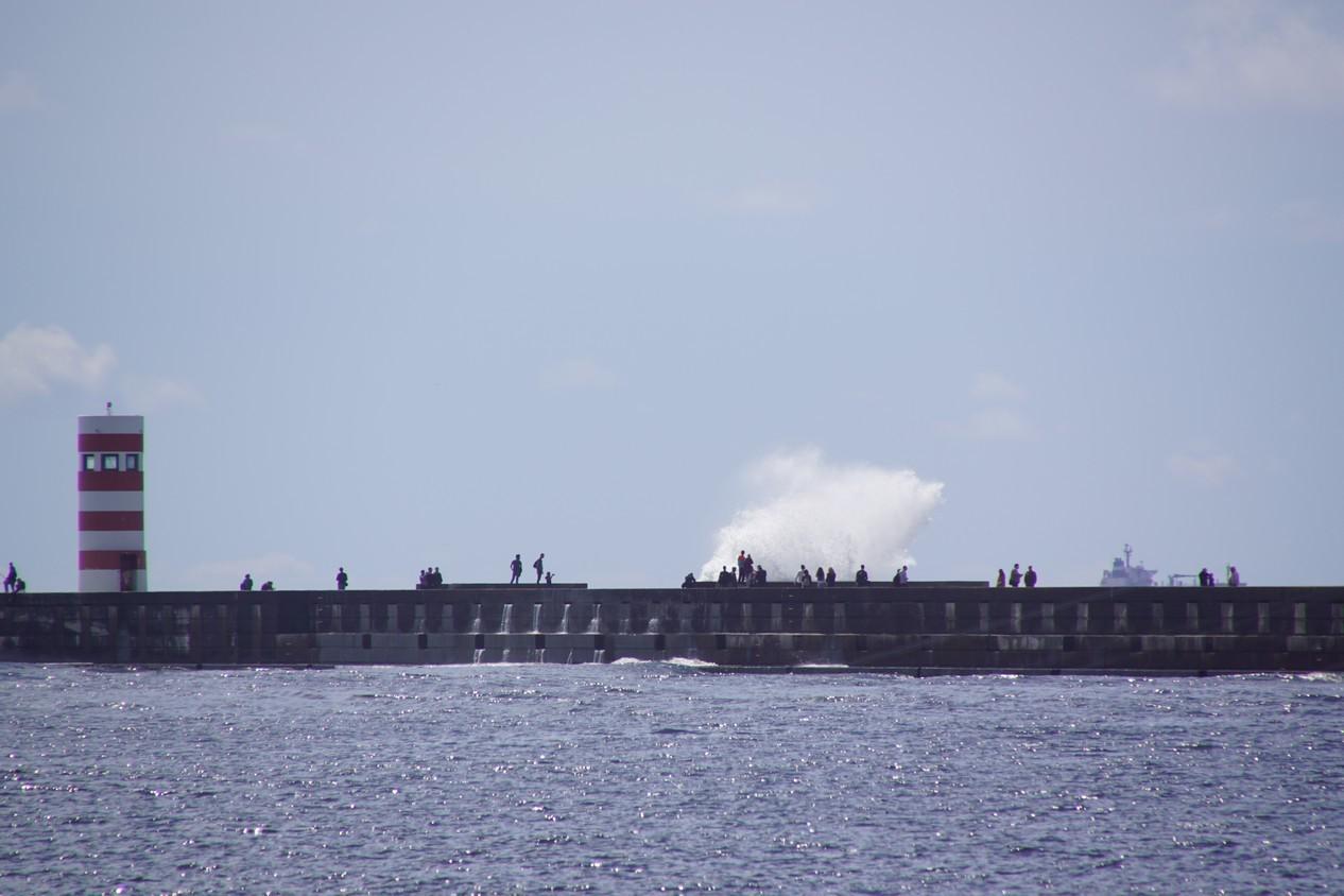 porto (51).JPG