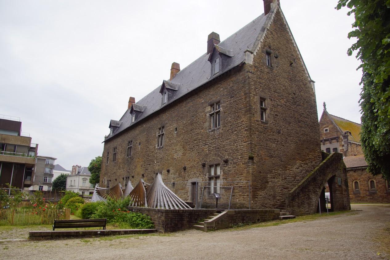 Nantes (3).JPG