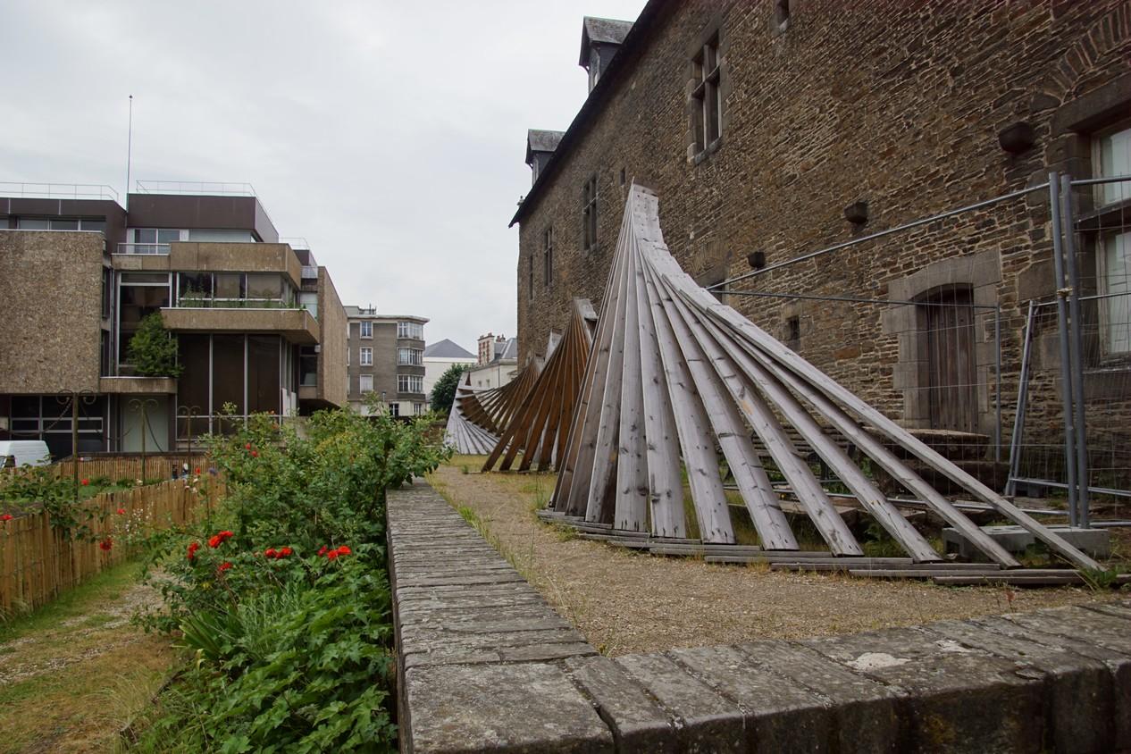 Nantes (4).JPG