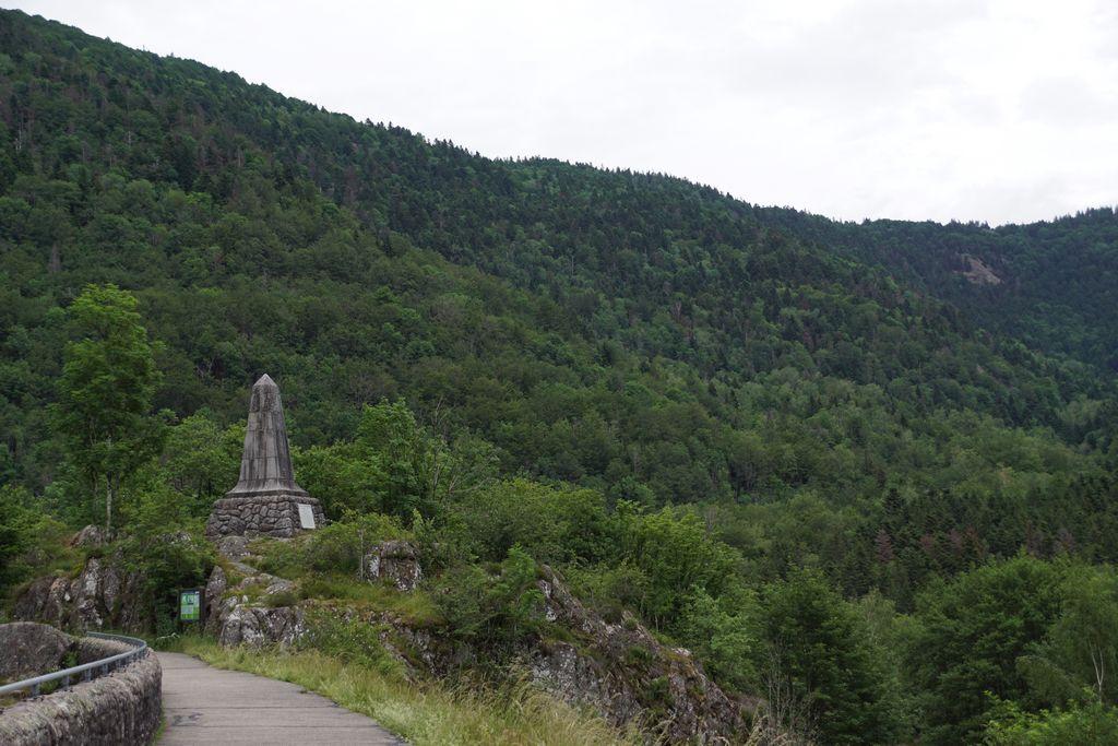 barrage d\\\'alfeld (3)