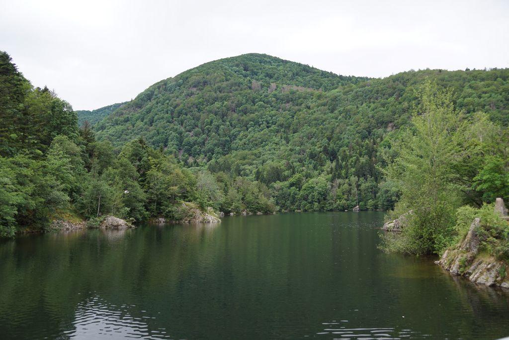 barrage d\\\'alfeld (5)