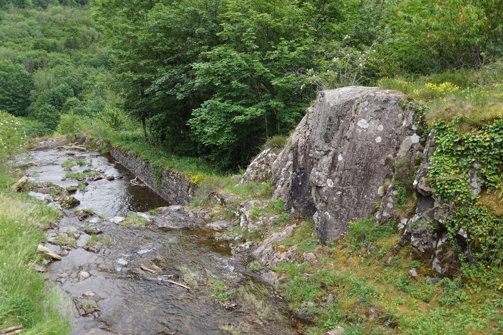 barrage d\\\'alfeld (7)
