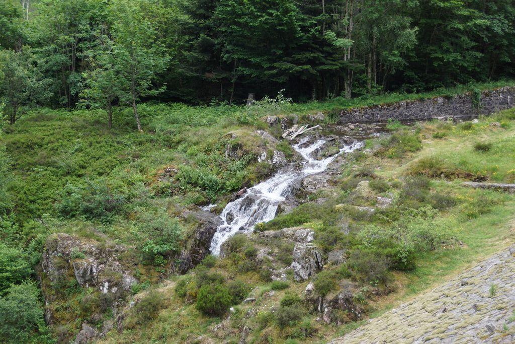 barrage d\\\'alfeld (8)